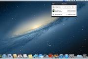 Keycard For Mac 1.2