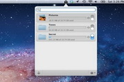 Espionage For Mac 3.5.3