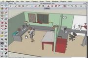 SketchUp Pro For Mac 13