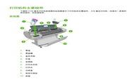 惠普Designjet T1200打印机说明书