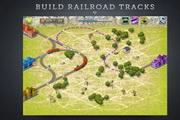 Rails For Mac 1.0.6
