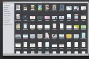 Business Mix Set For Mac 1.3