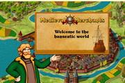 Medieval Merchants For Mac 1.2.1