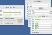 DiskSpace For Mac