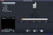 AVCWare iPhone Magic for Mac 3.3