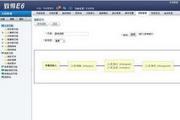 致得E6文档管理软件 5.7