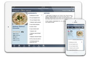 Computer Cuisine Deluxe For Mac 7.0