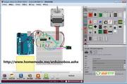Arduino设计助手ArduinoBox 0.5 绿色版