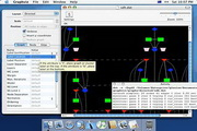 Graphviz 2.39.0 Build 20150226 Dev