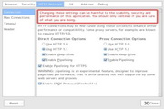 疯狂配置 Configuration Mania 1.17.2013082001