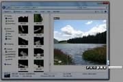 火狐实用截图扩展 LightShot for Firefox 3.1.0