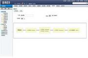 致得E6文件管理系统 5.7