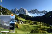 意大利风景win7主题 1.0