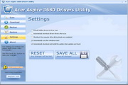 Acer Aspire 3680 Drivers Utility 5.9