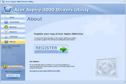 Acer Aspire 3000 Drivers Utility 5.9