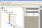 Da Vinci LCD 6.0.4