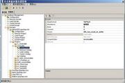 奕乐数据库服务器软件