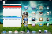 IOS模拟器IPadian 1.0