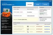 SystemTweaker 2.0.11.0