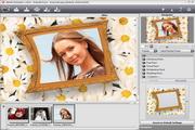 AKVIS ArtSuite For Mac 10.5