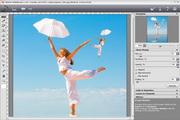 AKVIS MultiBrush For Mac 8.0.1558.10665