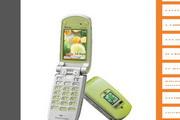 索尼爱立信A1404S手机使用说明书