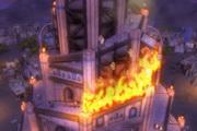 创世纪:通天塔(Babel Rising 3D)For Mac 1.0.0