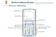 阿尔卡特Onetouch 536手机?#24471;?#20070;