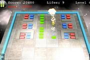 Block Smasher3D(3D版打砖块)For Mac 1.02