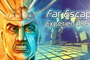 方块逃亡Far Escape1 For Mac 2.5