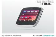 阿尔卡特Onetouch 720D手机?#24471;?#20070;
