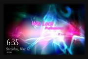 WinLockPro 15