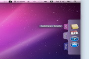 Tab Launcher  For Mac 2.4.1