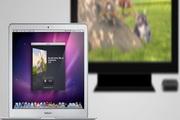 Beamer for Mac 3.0.3