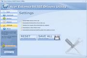 Acer Extensa 5620Z Drivers Utility 5.9