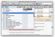 Mailhub For Mac 1.7 Beta 85