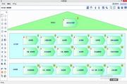 流程专家--Processist单机版(Pr) 3.0.0