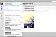 Sparrow For Mac 1.6.3