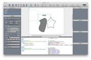 Webcode For Mac 1.1