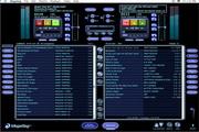 MegaSeg Pro For Mac