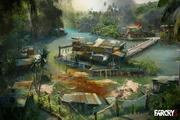 孤岛惊魂3(Far Cry 3)