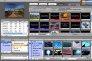 Pro Presenter for MAC 5.2.1