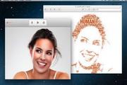Wordify  For Mac 2.0.1