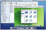 Apple Remote Desktop For Mac