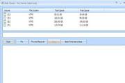 Puran Disk Check 1.2