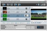 Tipard Pocket PC Video Converter 6.1.50