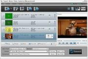Tipard iRiver Video Converter 6.1.50