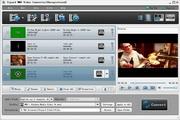 Tipard WMV Video Converter 6.1.50