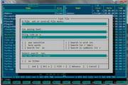 Far Manager Nightly(32bit) 3.0 build 4702
