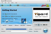 Tipard RM Converter 6.1.10